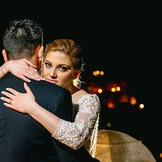 Wedding photographer Maurizio Mélia (mlia). Photo of 03.06.2017