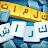 كلمات كراش - لعبة تسلية وتحدي من زيتونة logo