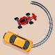 Mini Drift Car Finger Race (game)