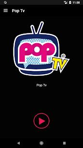 Pop Tv Apk 1