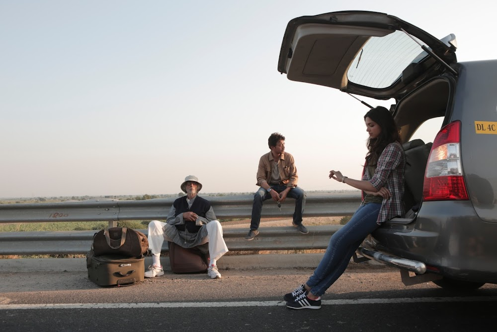 best-bollywood-movies-about-travel_piku