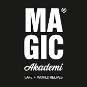 Magic Akademi