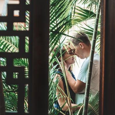 Свадебный фотограф Дмитрий Петешин (dpeteshin). Фотография от 01.01.1970