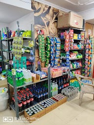 Nrn Stores photo 5