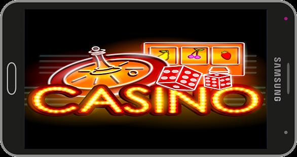 казино вулкан клаб