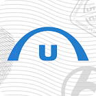 Utopia NL icon