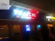 Thaichi Street photo 17