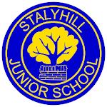 Stalyhill Junior School icon