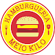 Meio Kilo Hamburgueria for PC Windows 10/8/7