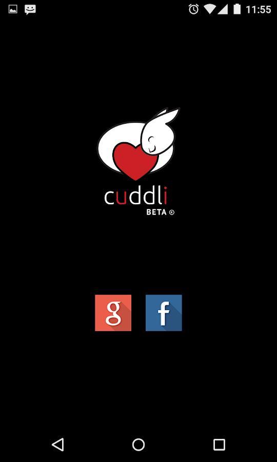 dating websites geek