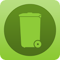 Gympie Council Recycling Guide icon