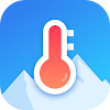 Smart Cooler - Phone Cooler & CPU Temp Controller APK