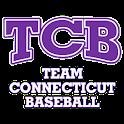 Team Connecticut Baseball icon