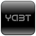 Theme Chooser YABT icon