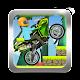 Moto bike  Deutschland  2019 Android apk