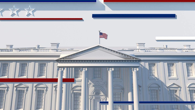 Watch Fox News Democracy 2020: The South Carolina Primary live