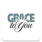 Grace to You Sermons