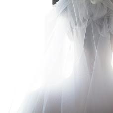 Wedding photographer Aleksey Filatov (filibobi). Photo of 23.06.2014