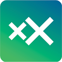 Internaxx icon