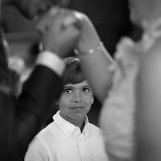 Wedding photographer Hichem Braiek (braiek). Photo of 28.04.2015
