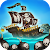 Pirate Ship Shooting Race file APK for Gaming PC/PS3/PS4 Smart TV