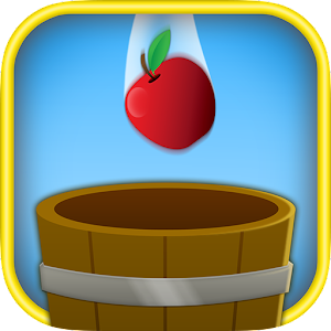 Fruit Carnival for PC and MAC