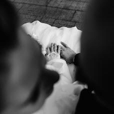 Wedding photographer Antonina Riga (tonya). Photo of 09.01.2018