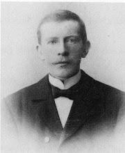 Photo: Karl Gustafsson, Ruda 1877-1962. Bild ur Lindblomssamlingen.
