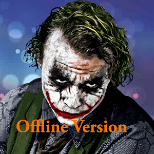 Joker Wallpapers Offline Apk Download Apkpure Ai