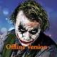 Joker Wallpapers Offline Download on Windows