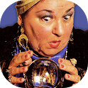 Fortune Teller - See Future icon