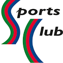Sports Club Vallentuna icon