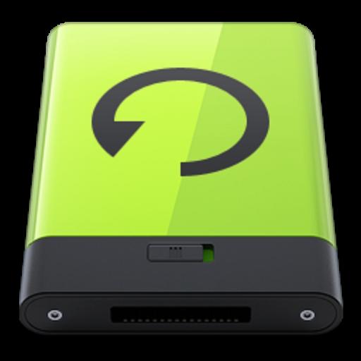 Super Backup & Restore (app)