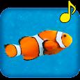 Рыбы - энциклопедия для детей icon