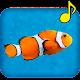 Рыбы - энциклопедия для детей (game)