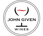 John Given Wines