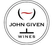 John Given Wines