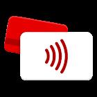 Vodafone SmartPass ES icon
