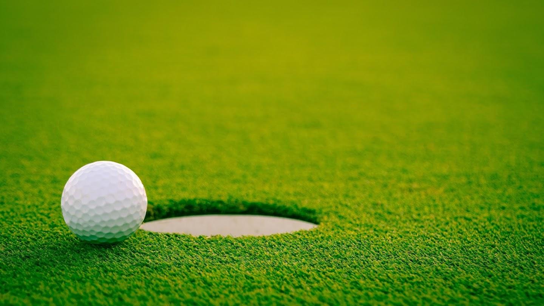 Watch PGA TOUR Champions Season Preview live
