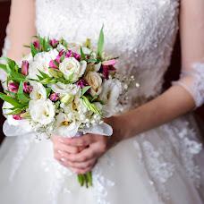 Wedding photographer Anuar Mukhiev (Muhiev). Photo of 02.02.2017
