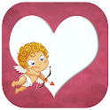 Beautiful Love Quotes icon