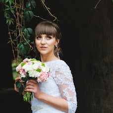 Wedding photographer Stas Avramchik (StFotoPro). Photo of 27.12.2016