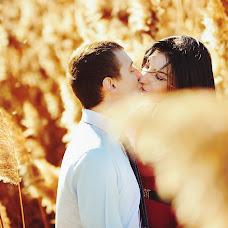 Wedding photographer Darya Gorbatenko (DariaGorbatenko). Photo of 09.01.2015