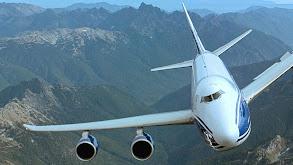 Boeing 747-8F thumbnail