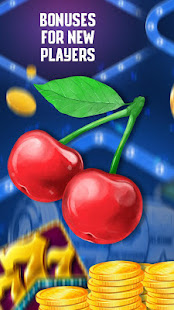 Download Fruit Splash Piece For PC Windows and Mac apk screenshot 1