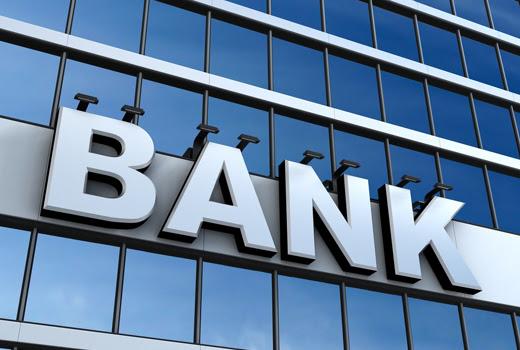 銀行貸款代辦 專業代辦銀行房屋土地貸款服務 張代書 0975701666