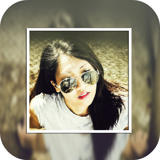 Insta Square Creator (app)
