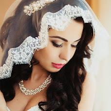 Wedding photographer Svetlana Stukaneva (swmed). Photo of 04.11.2014
