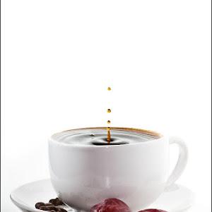 Coffee Drops.jpg