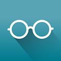 Liingo Rx Reader icon